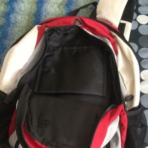 Roots Bags - Roots Single Strap Backpack